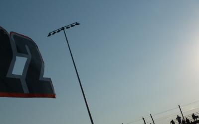 22 Racing Head to Riverside International Speedway in Nova Scotia for Event Nine in NASCAR Pinty's Series