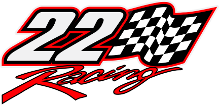 22 Racing Team