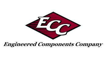 Adam ECC log