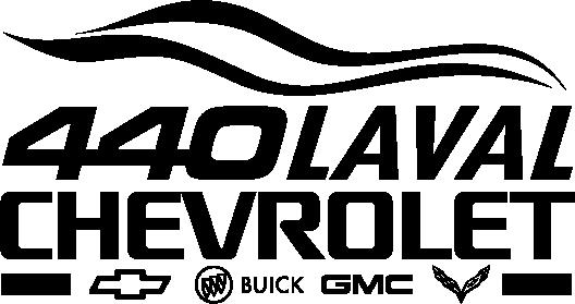 logo-440-OneColor