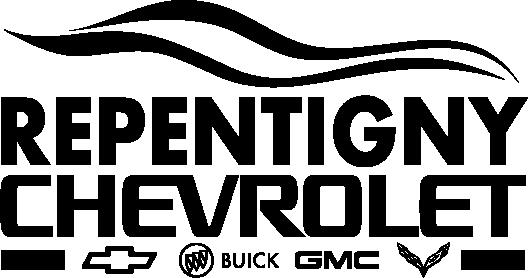 logo-Repentigny-OneColor