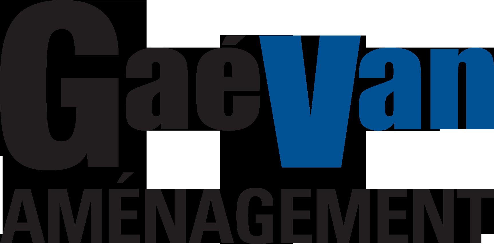 Logo Gaévan Aménagement