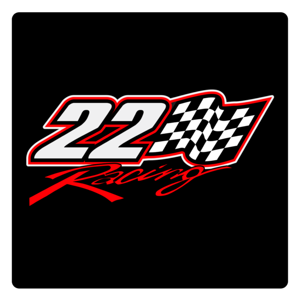 22 Racing App Icon