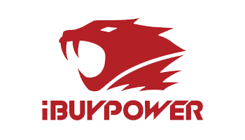 CS-Ibuypower